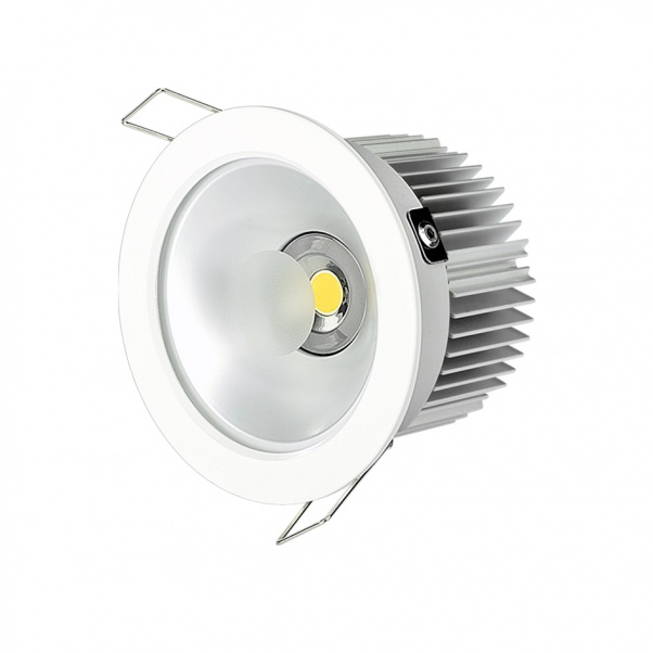 COB Down Light, COB led luminaries, Led Cabinet lighting, Led Cabinet Lights, Super value down light