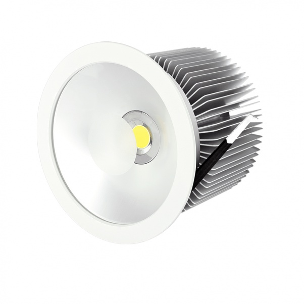 COB ceiling light, COB Down Lights, Led Cabinet Lights, Led Cabinet lighting, led spot light