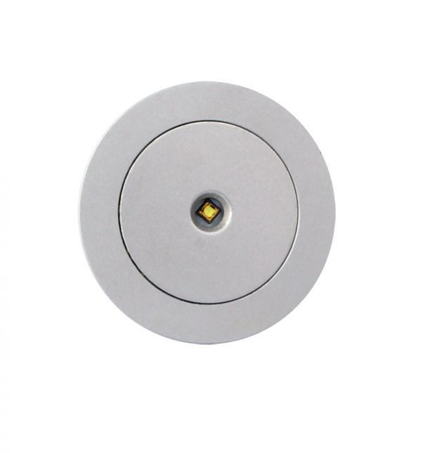 Mini down light,Mini window display down light,Lighting display down light,LED cabinet light for ceiling,Led track light for display,