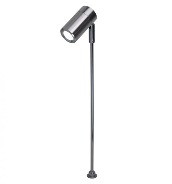 Mini down light,Mini window display down light,Lighting display down light,LED cabinet light for ceiling,Led track light for display