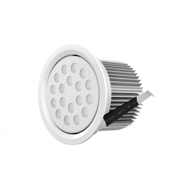 Spot Light, LED spot lights, Down Light, Led spot light factory, Spot lights manufacture