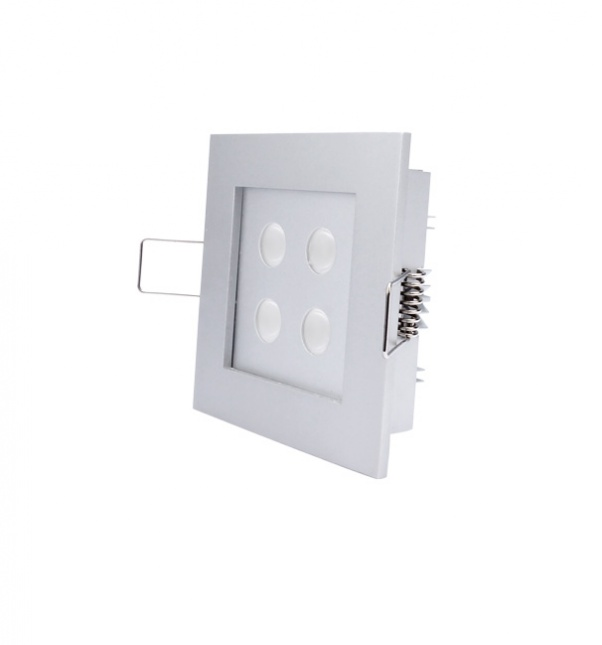 LED Grid down light, Grid down lights, Double heads down light, Down light, Grid down light factory