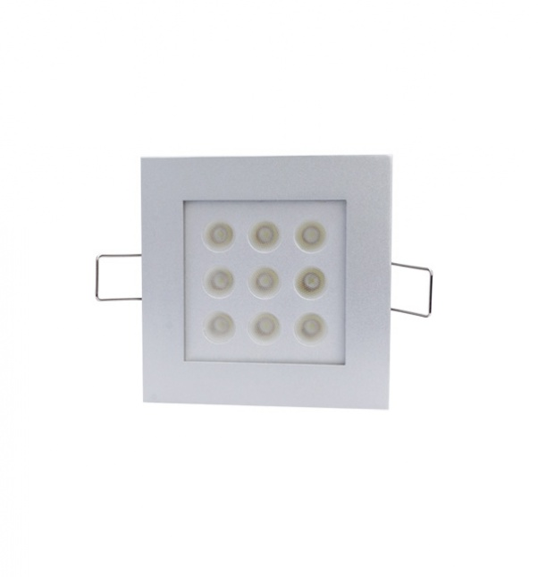 Grid down light factory, Three heads down light, Grid down light manufacturer, Grid down light, Double heads down light