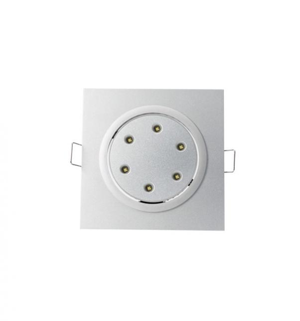 Grid down light factory, Grid down light manufacturer, Grid down light, Down light, Two heads down light