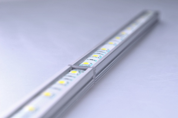 Led lighting bar,Led strip light,Led linear light ,Lighting bar,Strip lights ,