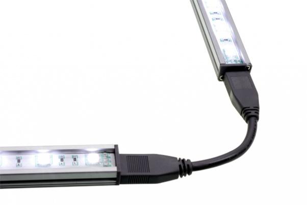 Led lighting bar,Led strip light,Led linear light ,Lighting bar,Strip lights ,