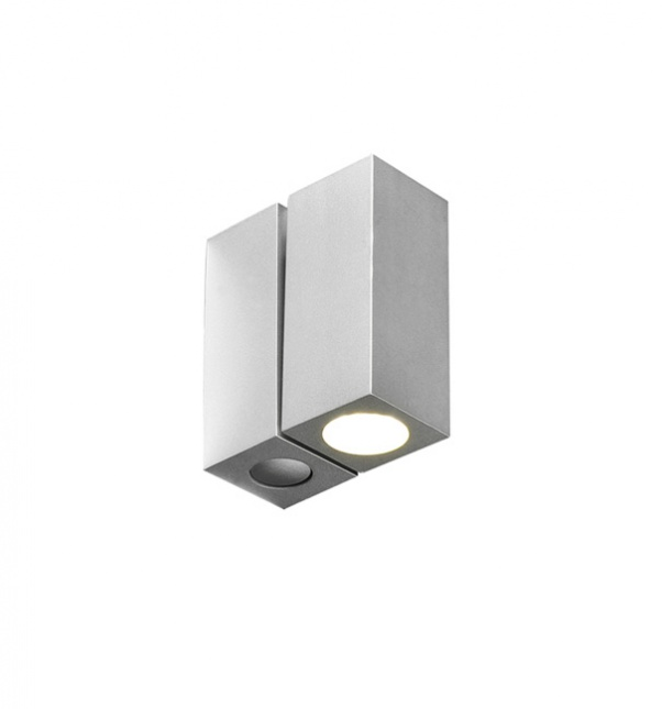 Led Wall light, Wall Recessed Fittings, Bedside Light, Led Flexible Arm Light, Led Wall Lamp