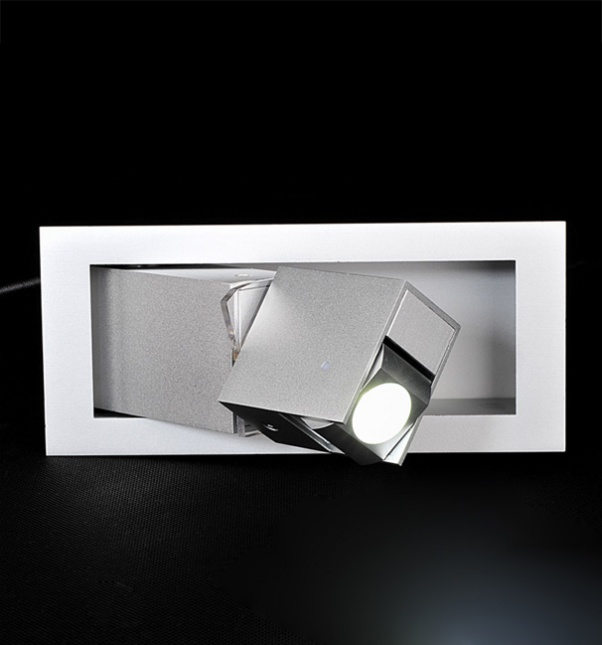 Wall light,bedroom light