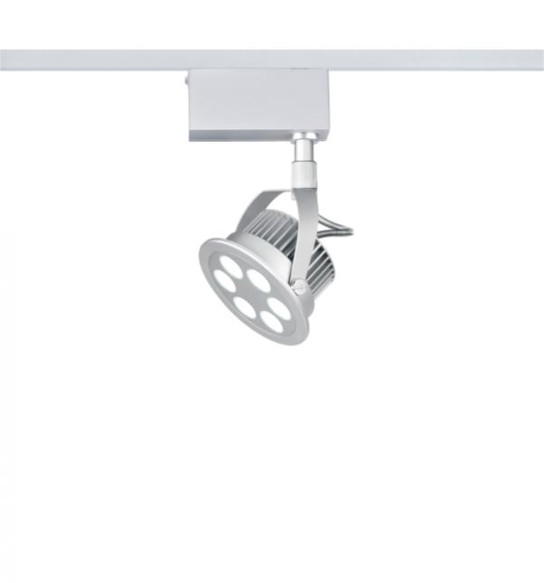LED High Voltage,led track lighting,cabinet Light,led cabinet Light,led cabinet Lighting