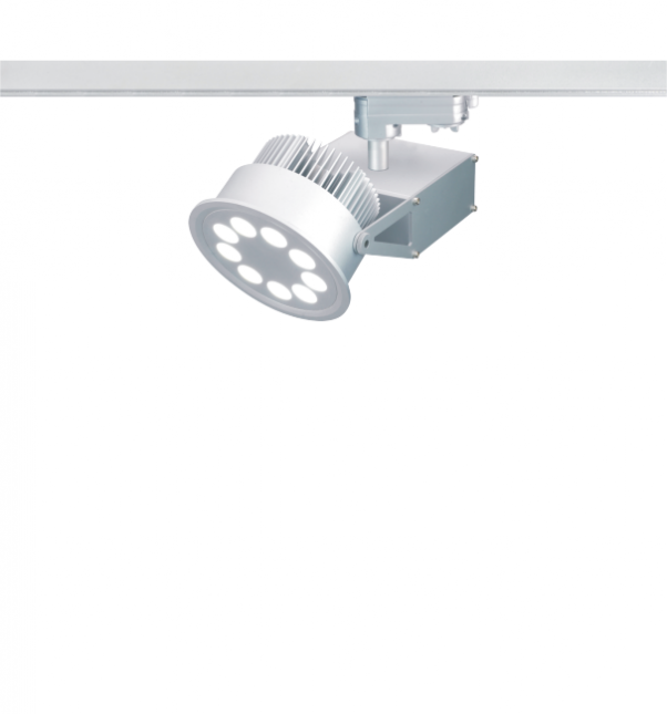 12V track light,led track lighting,cabinet Light,led cabinet Light,led cabinet Lighting