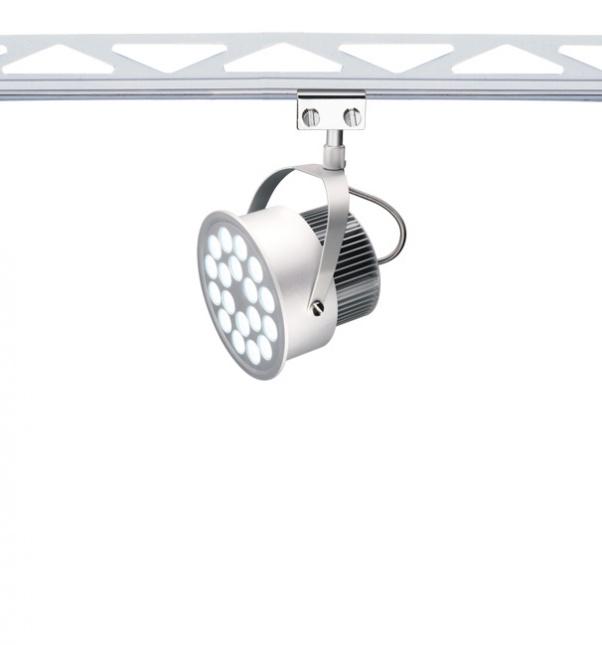 12V track light,Low voltage track light,Track light,Spot light,Low voltage track lights