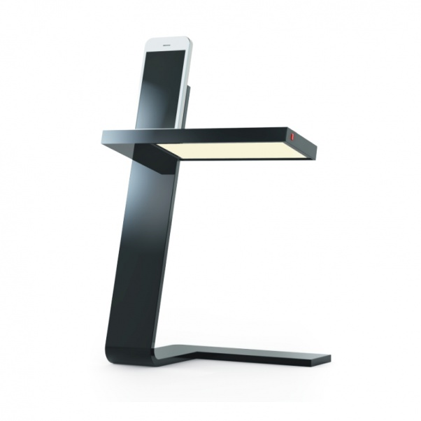 Table Light, Reading light, Folding table light, Computer light, LED reading light