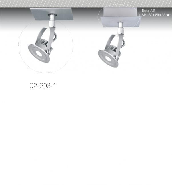 Led Cabinet Lights,Led Cabinet lighting,led ceiling light,led spot lights,led spot light