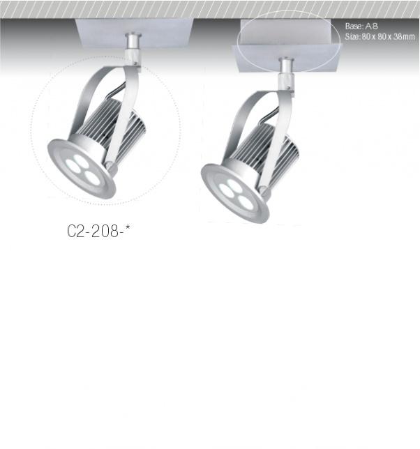 COB down light manufacturer,COB down light factory,Down Light,Led down Light,Spot light