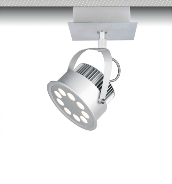 anti-glare led down light,SHARP COB led down light,CREE COB led down,light,OSRAM led down light
