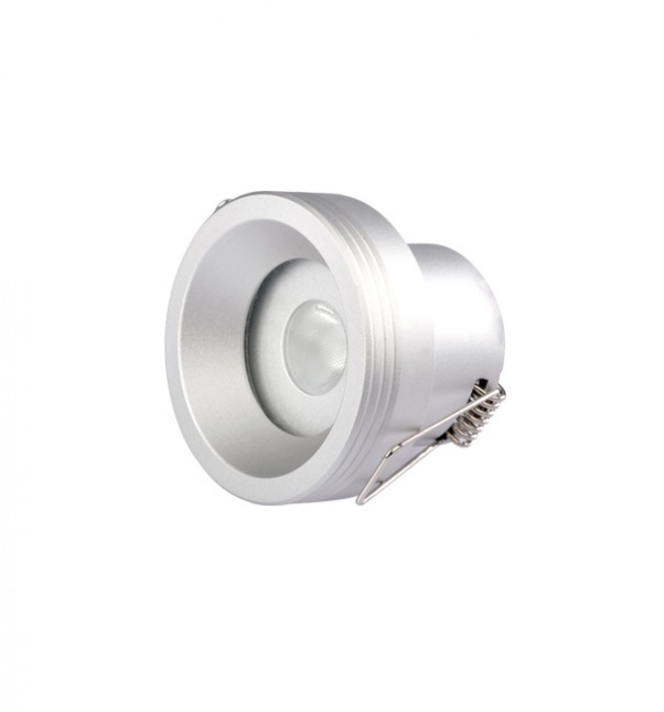 Led Down light, Led Spot Light, Led spot light factory, Spot lights manufacture, Spot light factory