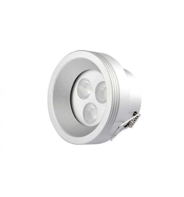 Spot light, LED spot lights, Spot down light, Ceiling light, Spot light factory