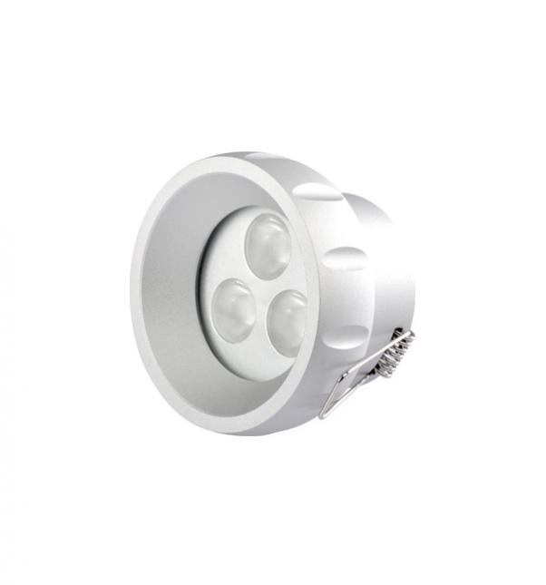 Spot down light, Down light, Ceiling light, LED spot lights, Spot light