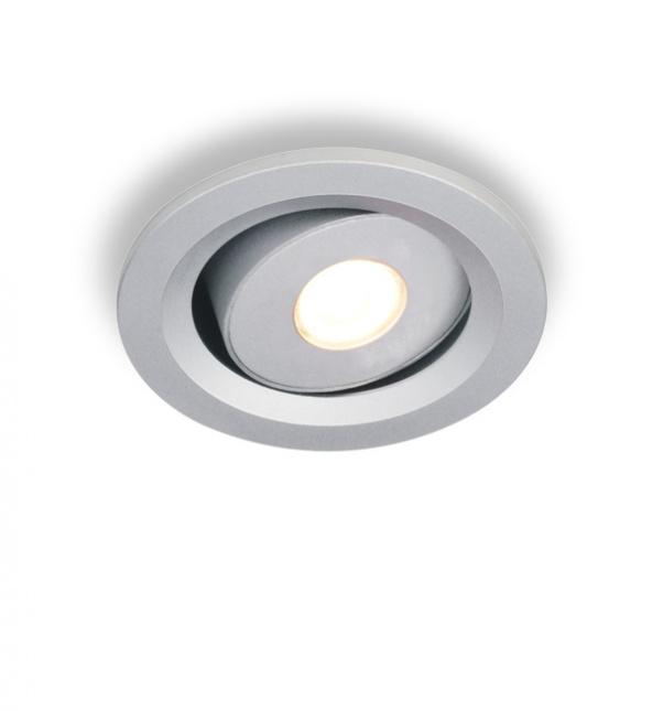 Spot Light, LED spot lights, Ceiling light, Spot light factory, Down light