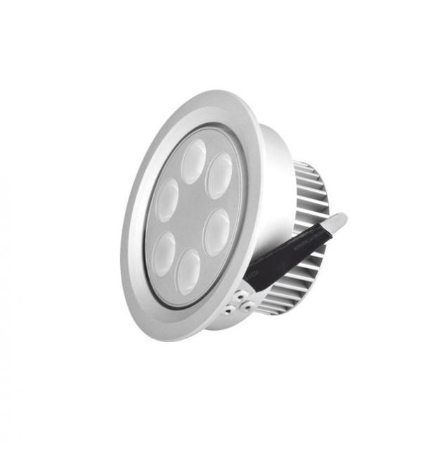Spot down light, LED spot lights, Ceiling light, Spot lights manufacture, Spot light factory