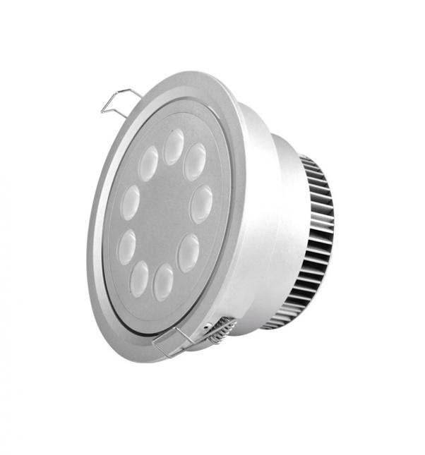 Spot down light, Ceiling light, Down light, Spot light, LED spot lights