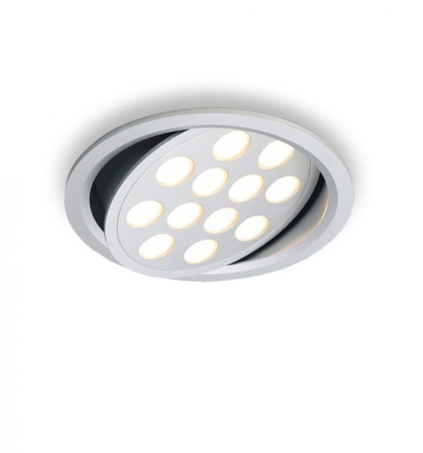 Led Spot Light, LED spot lights, Spot lights manufacture, Spot light factory, Led spot light factory