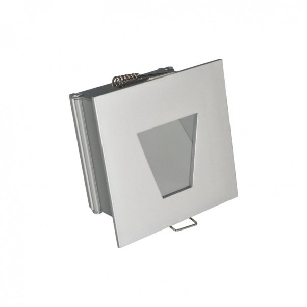 Led Wall Light, Led Bedside Light, Hotel Project Lights, Led Hotel Project Light, Wall Recessed Fittings