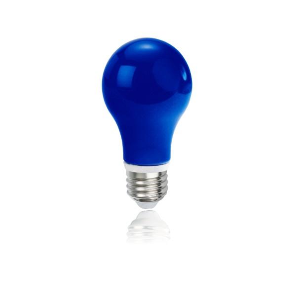 LED Color Bulbs , LED Bulbs