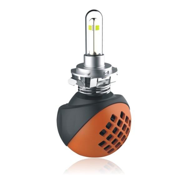 Head Lamp, H7 , 9005 , 9006 , H4&H1 launch soon