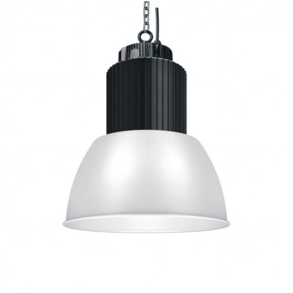 Workshop light, High bay lights, High power high bay lights, Industry and mining lights, Warehouse light