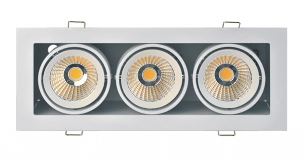 COB Down Light, COB ceiling light, COB light, COB down lights, COB Led down light