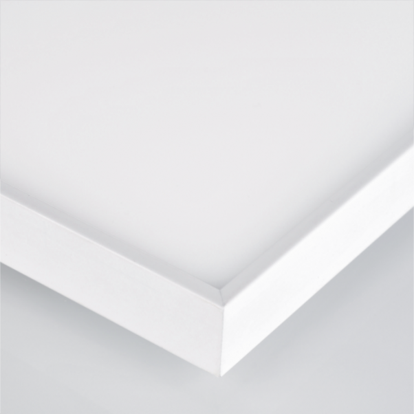 sqaure panel light,suspended led panel light,led panel light,square led panel light,narrow frame led panel light