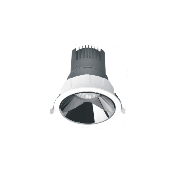 LED Dimmable Ceiling Lights