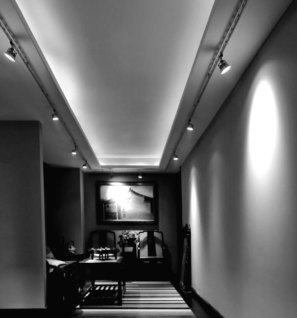 LED Track Light Mnufacturer