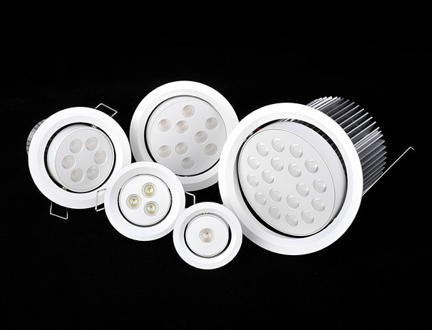 Spot Light Wholesale
