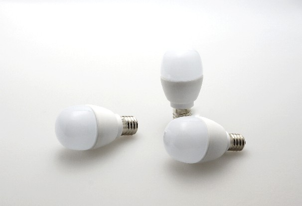 LED mini Light
