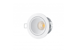 COB Down Light D2-409
