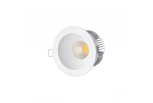 COB Down Light D2-533