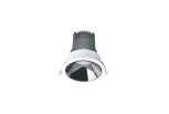 LED Dimming & Color Temperature Adjustable