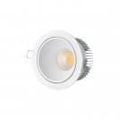 COB Down Light D2-410