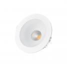 COB Down Light D2-535