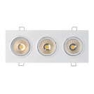 COB Grid down light  G4-047