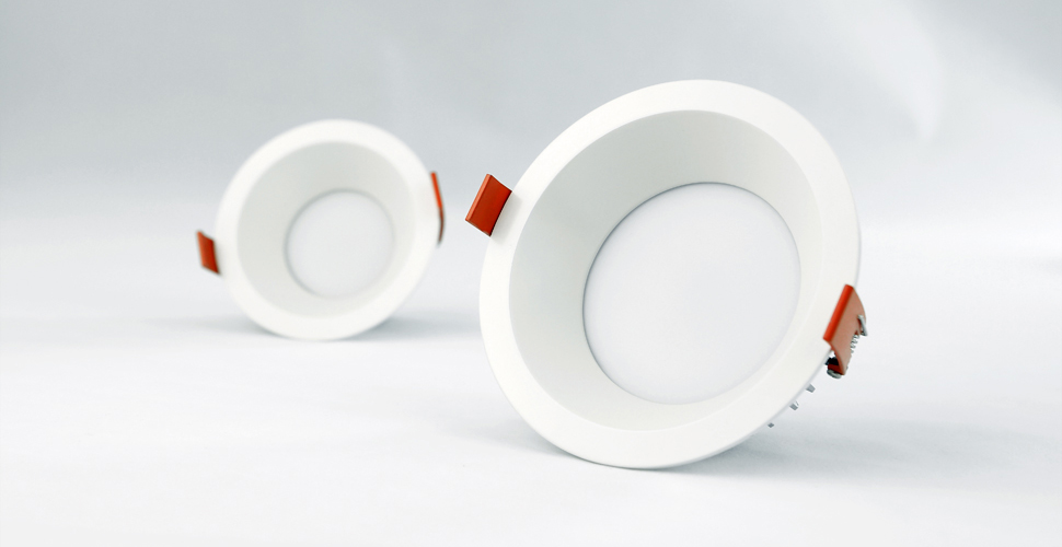 LED Wall Light,LED Down Light,LED Bulbs Manufacturer & Supplier from China